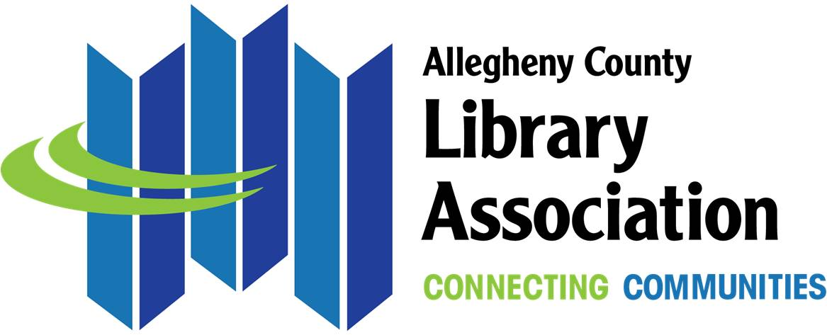 Link to Allegheny County Library Association Home Page